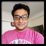 Mobile and web developer