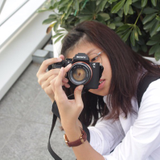 Martha Lai
