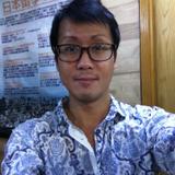 日本文化語言專家