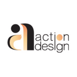 Action Design (Asia) Limited