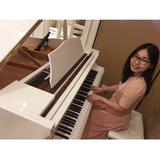 婚禮/活動 鋼琴伴奏/獨奏