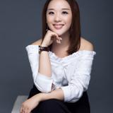 Trisha Yeung