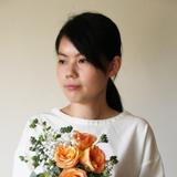 花藝-PWT Floral Gallery