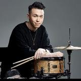 Michael Yuk Ho