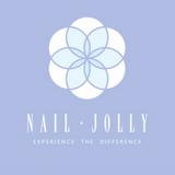 Nail Jolly