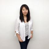 Rita (Cantonese)