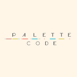 Palette Code