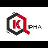 Alpha K