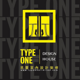 Type One Design House