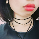 Vicky Cheung