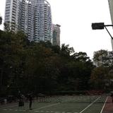 香港網球總會 - 網球班 - 私人網球教練 - Joe-joejoe@Tennis & Swimming coach