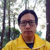 Bruce Choy