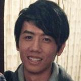 Wallace Ho