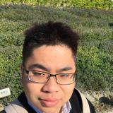 履歷 - 自傳修改 - Zak Chen-Zak