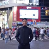 Yeung Ching Ho Calvin