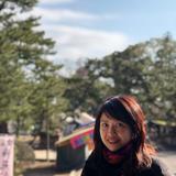 英文導師 Ms Tse