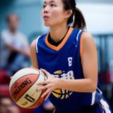 Lo Hiu Ying