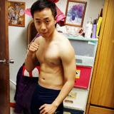 心肺訓練 - 拳擊 - 顏健和-顏健和