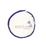BokehkCreations