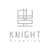 KnightCreative