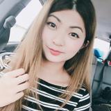 Ruby Tam