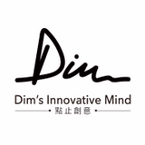 Dim's Innovative Mind