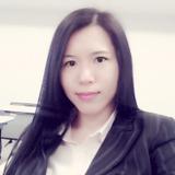 Karin Lau