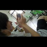 cheung yik hang