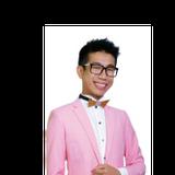 Oliver Lee (婚禮司儀/魔術/雜耍/扭氣球/小丑)
