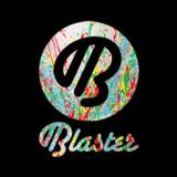 本地樂隊blaster