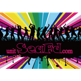 unit seafd 觀塘 party room