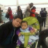 Cho-e Wong