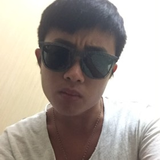Tsang Wai
