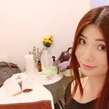 Yuki Chan