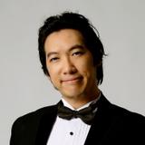 Sammy Sum-ming Chien