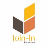 進研教育 Join-In Education