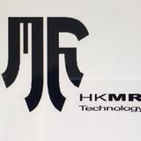 HKMR TECHNOLOGY