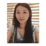 Mandy/ YU-CHEN, TSAI