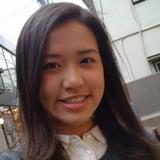 Jacqueline Fung