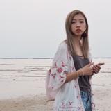 Yue Hin Lam