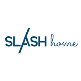 SLASH HOME