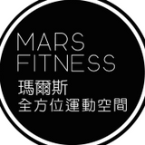 MARS FITNESS Tommy