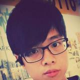 Yip Leung