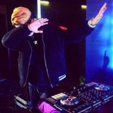 DJ Loki