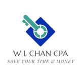 W L CHAN CPA PRACTISING