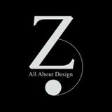 Zinni Design