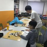 圍棋班免費試堂(荃灣區)