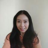 Ida Cheung