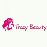 TracyBeauty