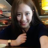 CHEUNG Yuen YUEN